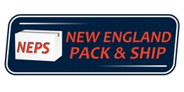 NEW ENGLAND PACK & SHIP, Needham MA